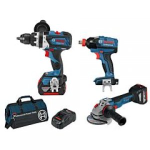 Bosch | Cheap Tools Online | Tool Finder Australia Kits 0615990J9M cheapest price online