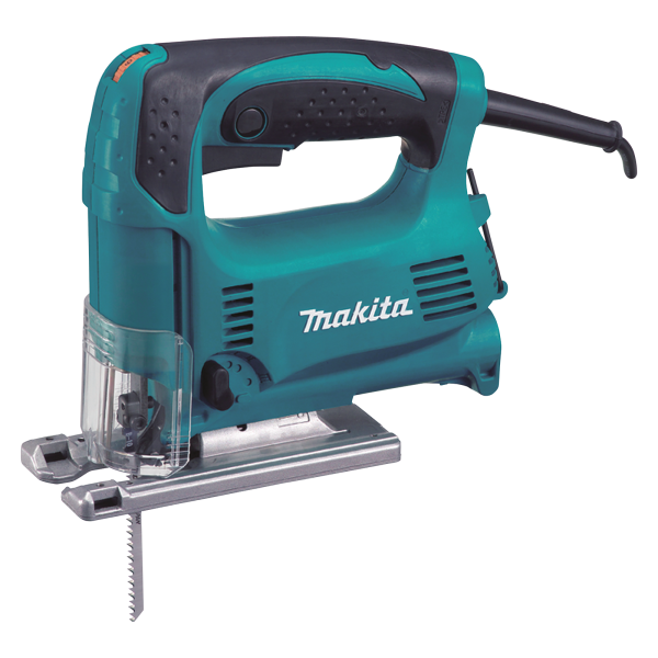 Makita | Cheap Tools Online | Tool Finder Australia Jigsaws 4329 best price online