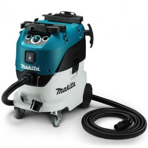 Makita | Cheap Tools Online | Tool Finder Australia Vacuums vc4210m lowest price online