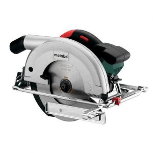 Metabo | Cheap Tools Online | Tool Finder Australia Circular Saws ks 66 lowest price online
