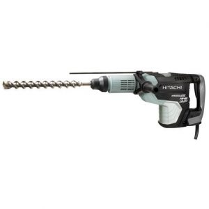 Hikoki | Cheap Tools Online | Tool Finder Australia Rotary Hammers dh52mey(H1) cheapest price online
