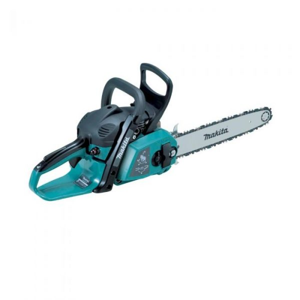 Makita | Cheap Tools Online | Tool Finder Australia OPE ea3201s best price online
