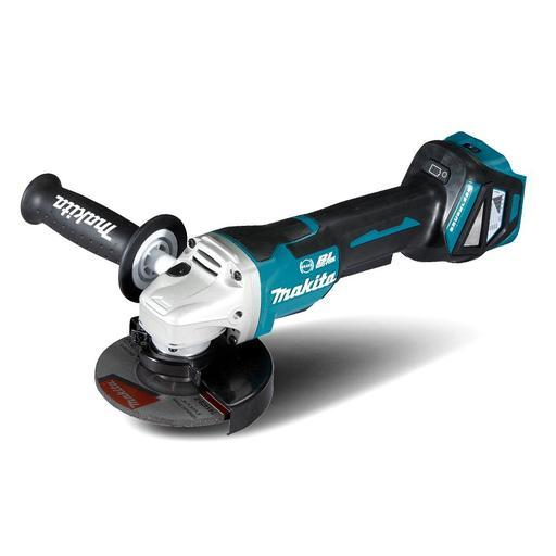 Makita | Cheap Tools Online | Tool Finder Australia Grinders dga517z cheapest price online