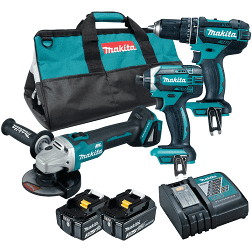 Makita | Cheap Tools Online | Tool Finder Australia Kits dlx3068 lowest price online
