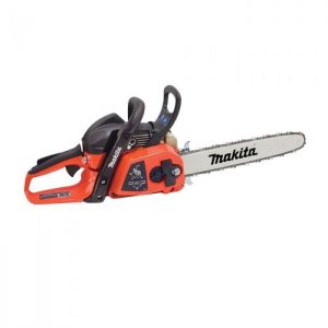 Makita | Cheap Tools Online | Tool Finder Australia OPE ea3501sr best price online
