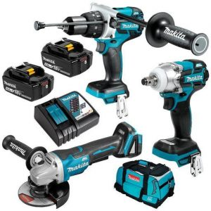 Makita | Cheap Tools Online | Tool Finder Australia Kits dlx3072t lowest price online