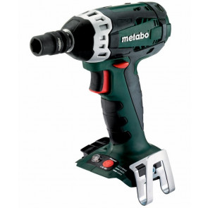 Metabo | Cheap Tools Online | Tool Finder Australia Impact Wrenches ssw-18-ltx-200 best price online