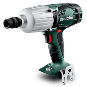Metabo | Cheap Tools Online | Tool Finder Australia Impact Wrenches ssw-18-ltx-600 lowest price online