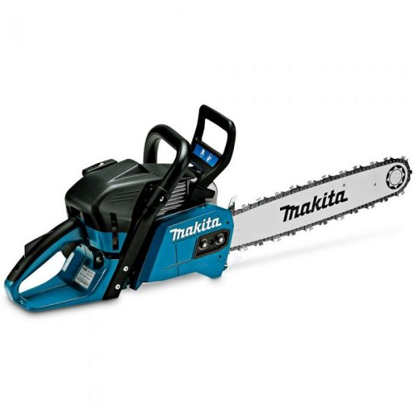 Makita | Cheap Tools Online | Tool Finder Australia OPE EA5600F lowest price online