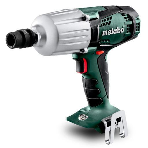 Metabo | Cheap Tools Online | Tool Finder Australia Impact Wrenches ssw-18-ltx-600 cheapest price online