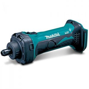 Makita | Cheap Tools Online | Tool Finder Australia Die Grinders dgd801z cheapest price online