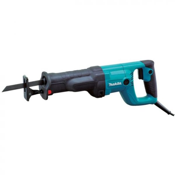 Makita | Cheap Tools Online | Tool Finder Australia Recip Saws jr3050t lowest price online