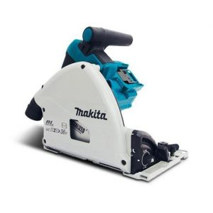 Makita | Cheap Tools Online | Tool Finder Australia Track Saws dsp600zj lowest price online