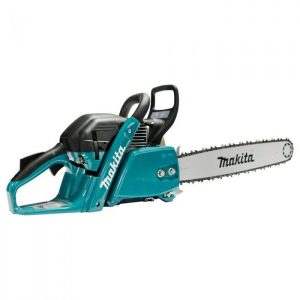 Makita | Cheap Tools Online | Tool Finder Australia OPE ea6100p best price online