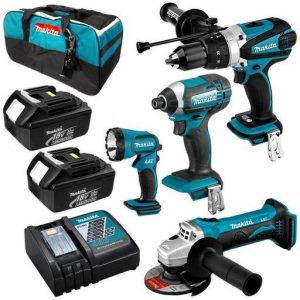 Makita | Cheap Tools Online | Tool Finder Australia Kits dlx4067 lowest price online