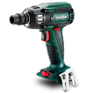 Metabo | Cheap Tools Online | Tool Finder Australia Impact Wrenches ssw-18-ltx-400-blsk cheapest price online