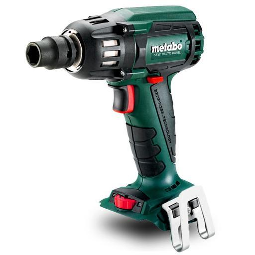 Metabo | Cheap Tools Online | Tool Finder Australia Impact Wrenches ssw-18-ltx-400-blsk lowest price online