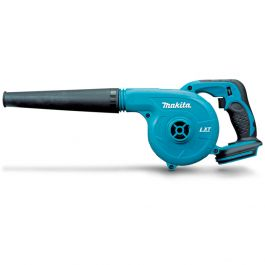 Makita | Cheap Tools Online | Tool Finder Australia Blowers dub182z best price online