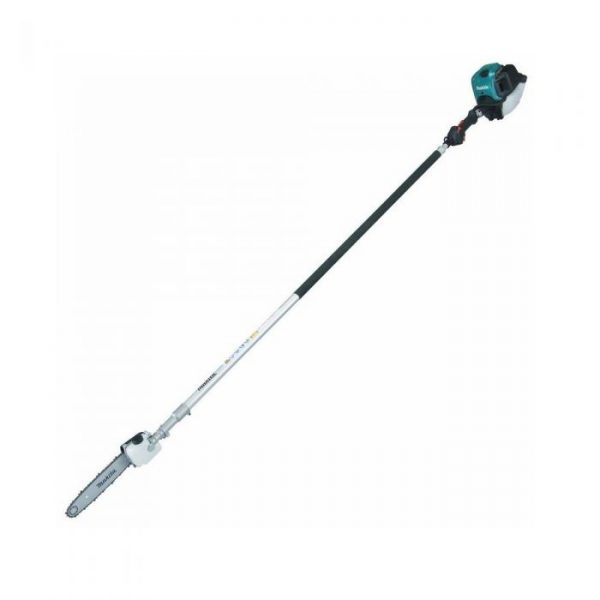 Makita | Cheap Tools Online | Tool Finder Australia Pole Pruners ey2650h cheapest price online