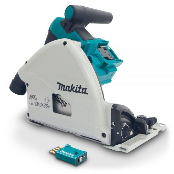 Makita | Cheap Tools Online | Tool Finder Australia Track Saws dsp601zju cheapest price online