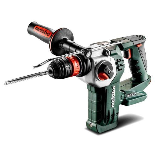 Metabo | Cheap Tools Online | Tool Finder Australia Rotary Hammers 600211890 lowest price online