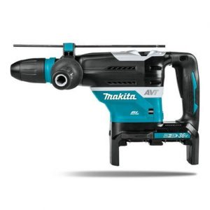 Makita | Cheap Tools Online | Tool Finder Australia Rotary Hammers dhr400zk lowest price online