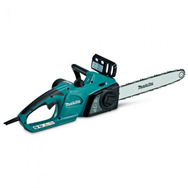 Makita | Cheap Tools Online | Tool Finder Australia Chainsaws uc4041a best price online