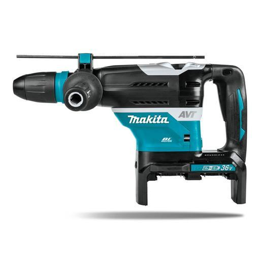 Makita | Cheap Tools Online | Tool Finder Australia Rotary Hammers dhr400zk best price online
