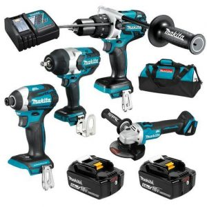 Makita | Cheap Tools Online | Tool Finder Australia Kits dlx4092t lowest price online