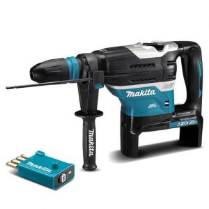 Makita | Cheap Tools Online | Tool Finder Australia Rotary Hammers dhr400zku lowest price online