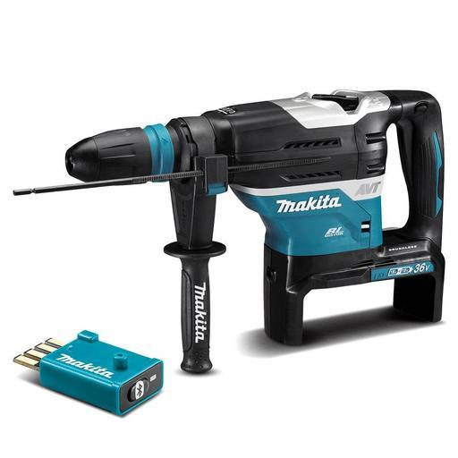 Makita | Cheap Tools Online | Tool Finder Australia Rotary Hammers dhr400zku best price online