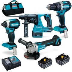 Makita | Cheap Tools Online | Tool Finder Australia Kits dlx4102t cheapest price online