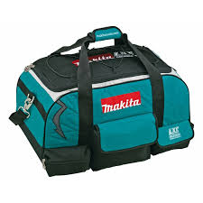 Makita | Cheap Tools Online | Tool Finder Australia Tool Bags 831278-2 best price online
