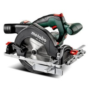 Metabo | Cheap Tools Online | Tool Finder Australia Circular Saws ks-18-ltx-57 best price online