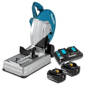 Makita | Cheap Tools Online | Tool Finder Australia Cut Off Saws DLW140PT2 lowest price online