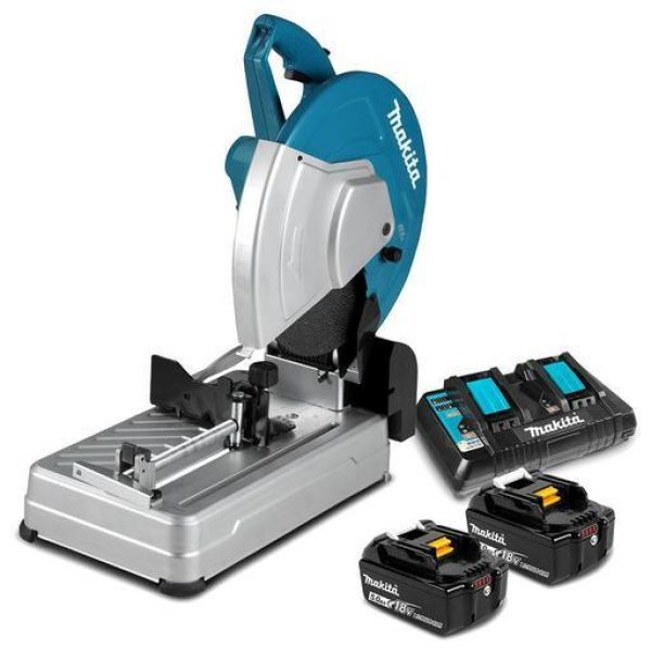 Makita | Cheap Tools Online | Tool Finder Australia Cut Off Saws DLW140PT2 cheapest price online