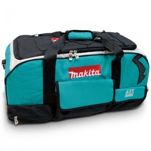 Makita | Cheap Tools Online | Tool Finder Australia Tool Bags 831279-0 cheapest price online