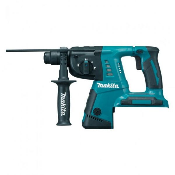 Makita | Cheap Tools Online | Tool Finder Australia Rotary Hammers dhr263z best price online