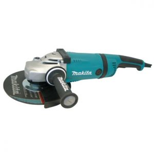 Makita | Cheap Tools Online | Tool Finder Australia Angle Grinders ga9040s01 best price online
