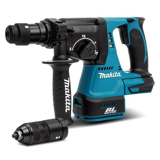 Makita   Cheap Tools Online   Tool Finder Australia Rotary Hammers dhr243z lowest price online