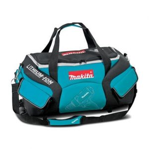 Makita | Cheap Tools Online | Tool Finder Australia Tool Bags p-74544 lowest price online