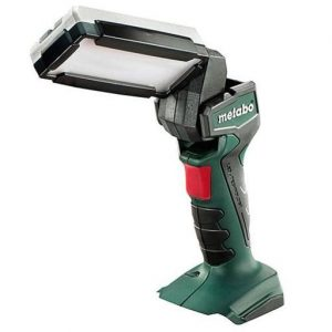 Metabo | Cheap Tools Online | Tool Finder Australia Lighting sla-14-4-18-led cheapest price online