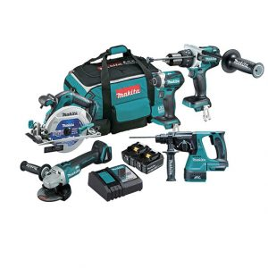 Makita | Cheap Tools Online | Tool Finder Australia Kits dlx5027t cheapest price online