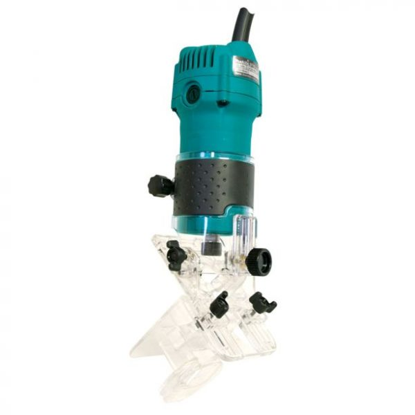 Makita | Cheap Tools Online | Tool Finder Australia Trimmers 3710 best price online
