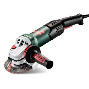Metabo | Cheap Tools Online | Tool Finder Australia Angle Grinders we 17-125 quick rt cheapest price online
