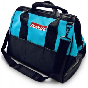 Makita | Cheap Tools Online | Tool Finder Australia Tool Bags 831253-8 best price online