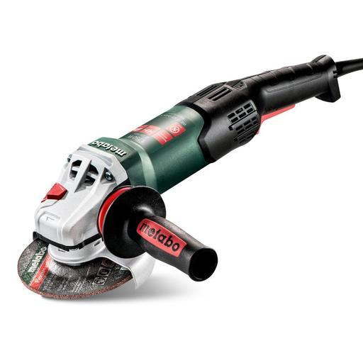 Metabo | Cheap Tools Online | Tool Finder Australia Angle Grinders we 17-125 quick rt best price online
