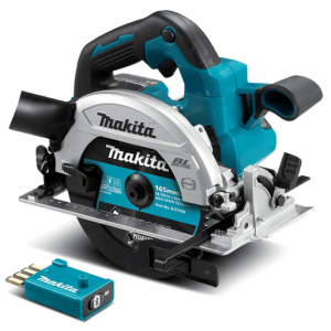 Makita | Cheap Tools Online | Tool Finder Australia Circular Saws DHS661ZU lowest price online