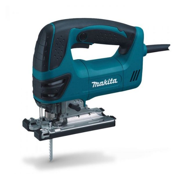 Makita | Cheap Tools Online | Tool Finder Australia Jigsaws 4350fct best price online