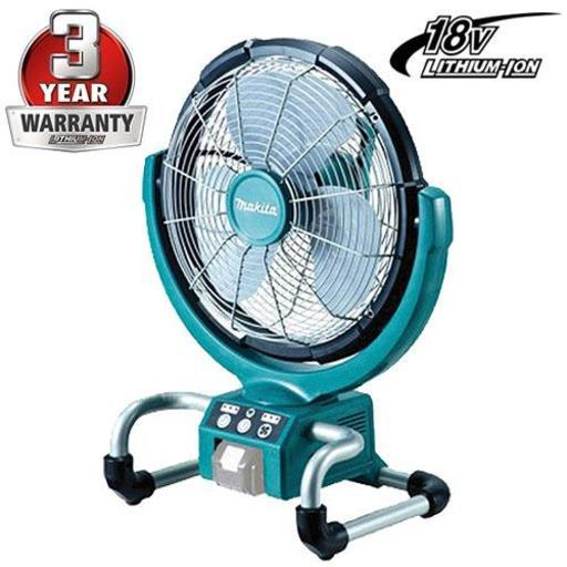 Makita | Cheap Tools Online | Tool Finder Australia Fans dcf300z lowest price online